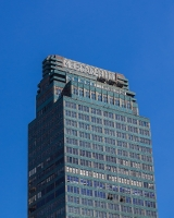 (McGraw-Hill Building)